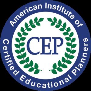 AICEP-Logo