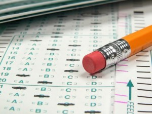 Do Ivy League Colleges look at AP scores or Sat Subject Test scores more?
