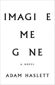 imaginemegone