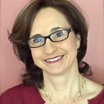Welcome Rebecca Kenney to Educational Advocates!