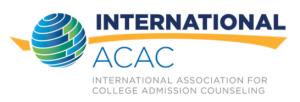 IACAC logo
