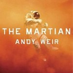 One must-read for sci-fi fans is Andy Weir's The Martian.