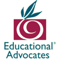 Educational Advocates College Consulting