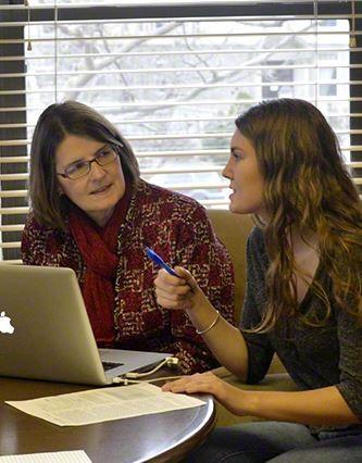 private college admissions consultant in Dover MA