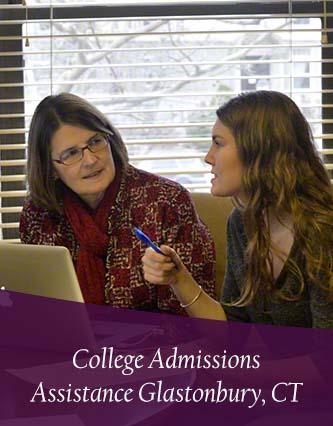 college admission essay help in Glastonbury CT